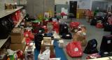 Presents for Needy Families 2013f